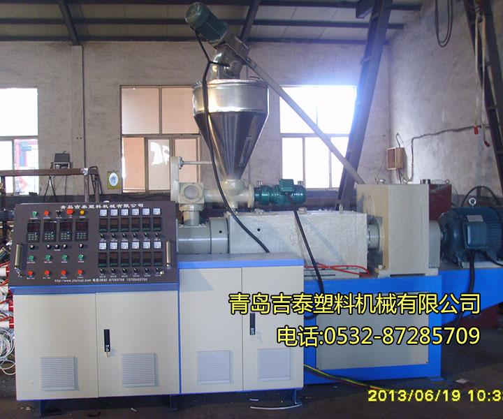 PVC管材pinnacle平博