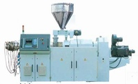 HDPE一步法聚氨酯保温管pinnacle平博